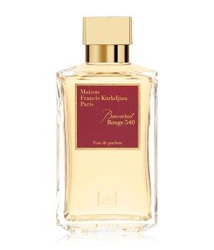 maison-francis-kurkdjian-baccarat-rouge-540-eau-de-parfum-200-ml