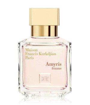 maison-francis-kurkdjian-amyris-femme-eau-de-parfum-70-ml