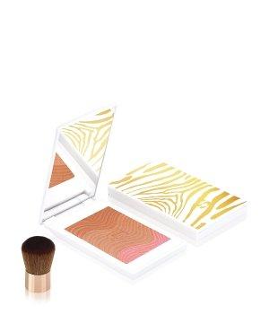 sisley-phyto-touche-eclat-soleil-bronzingpuder-miel-cannelle-3473311840035
