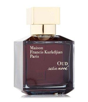 maison-francis-kurkdjian-oud-satin-mood-eau-de-parfum-70-ml