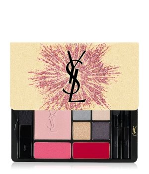 yves-saint-laurent-multi-use-palette-x-mas-look-lidschatten-palette-1-stk-3614271769480