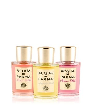 acqua-di-parma-le-nobile-collection-duftset-1-stk