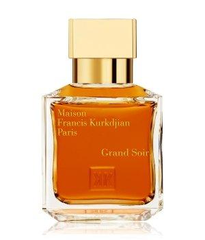 maison-francis-kurkdjian-grand-soir-eau-de-parfum-70-ml