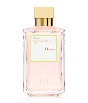 maison-francis-kurkdjian-a-la-rose-eau-de-parfum-200-ml