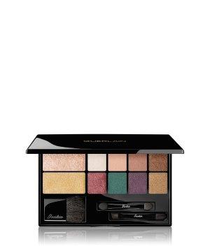 guerlain-elektric-look-lidschatten-palette-electric-3346470429215-2